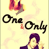 One and Only (sekuel Everything for You)